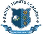 Sainte Trinite Academy