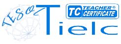 TIELC E-Learning Platform
